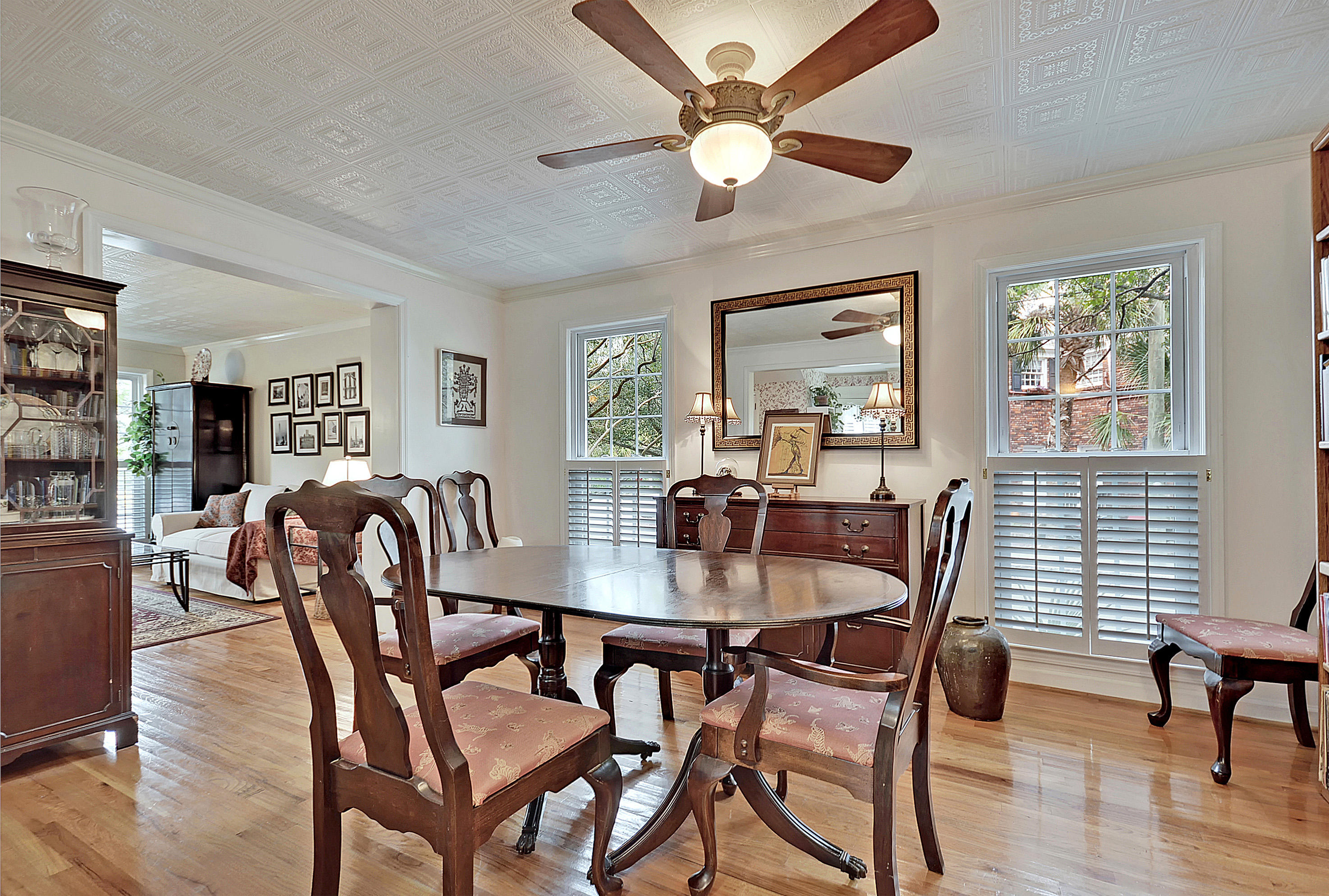 South of Broad Homes For Sale - 0 Rutledge, Charleston, SC - 37