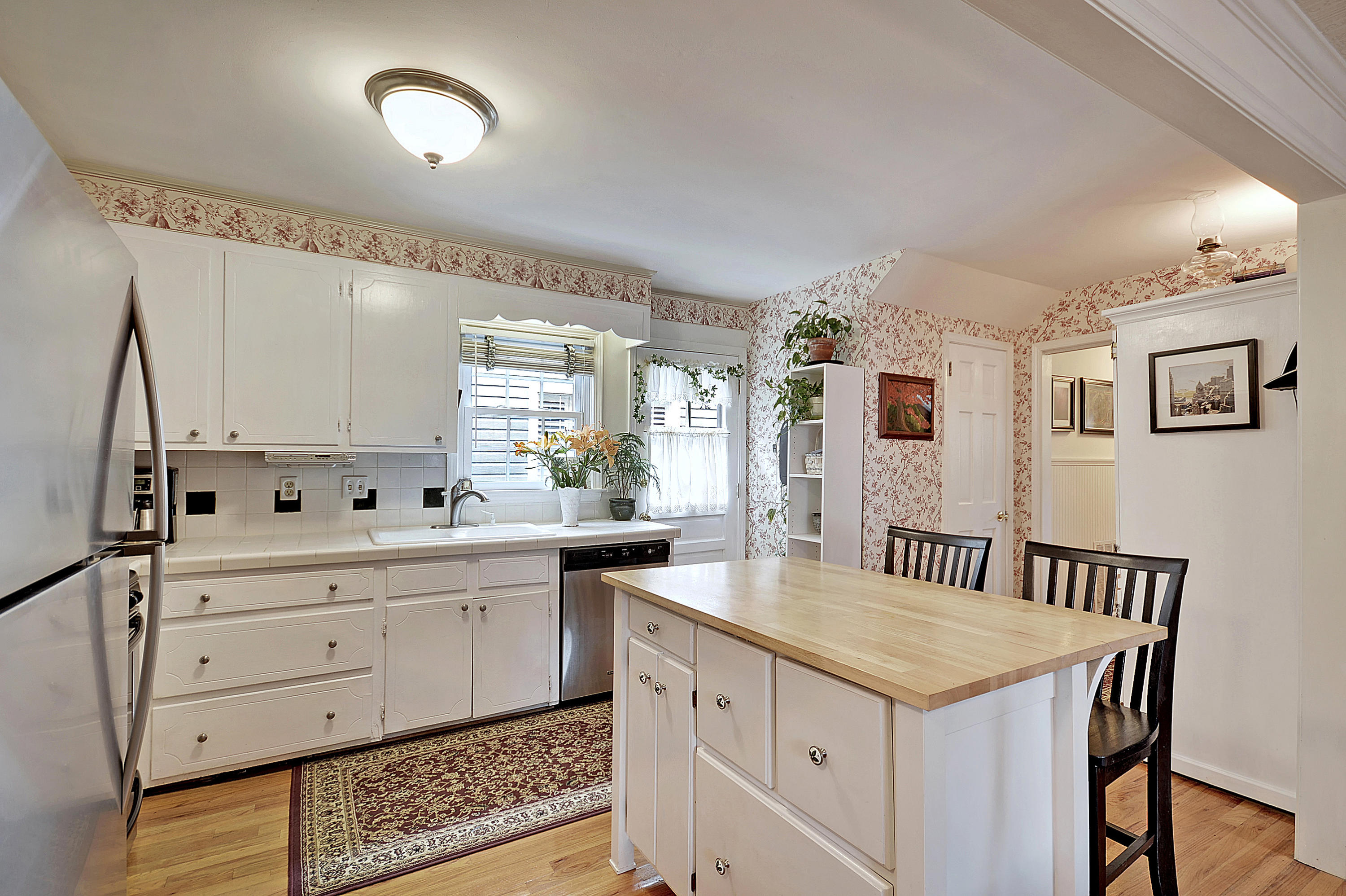 South of Broad Homes For Sale - 0 Rutledge, Charleston, SC - 36