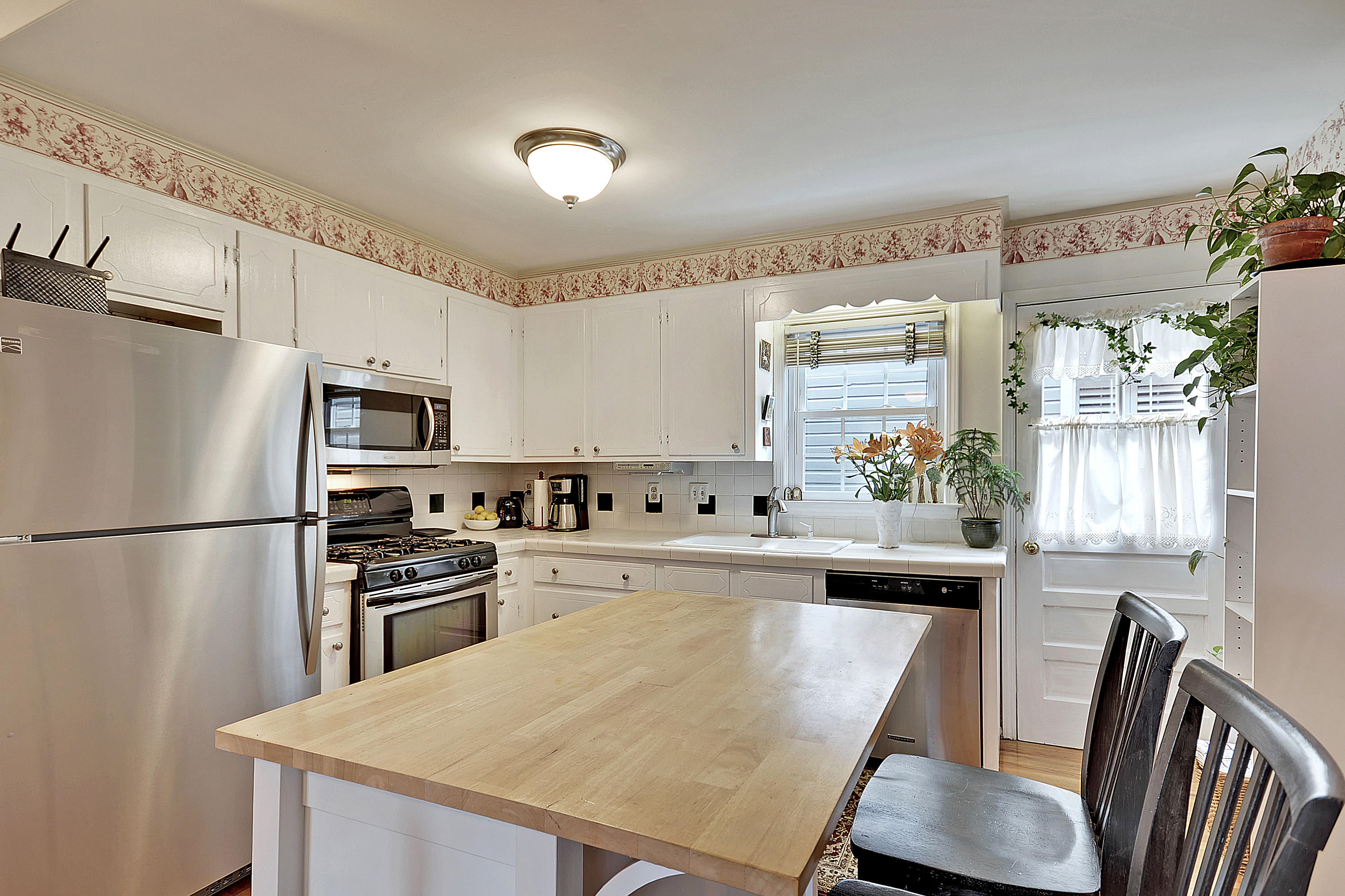 South of Broad Homes For Sale - 0 Rutledge, Charleston, SC - 35