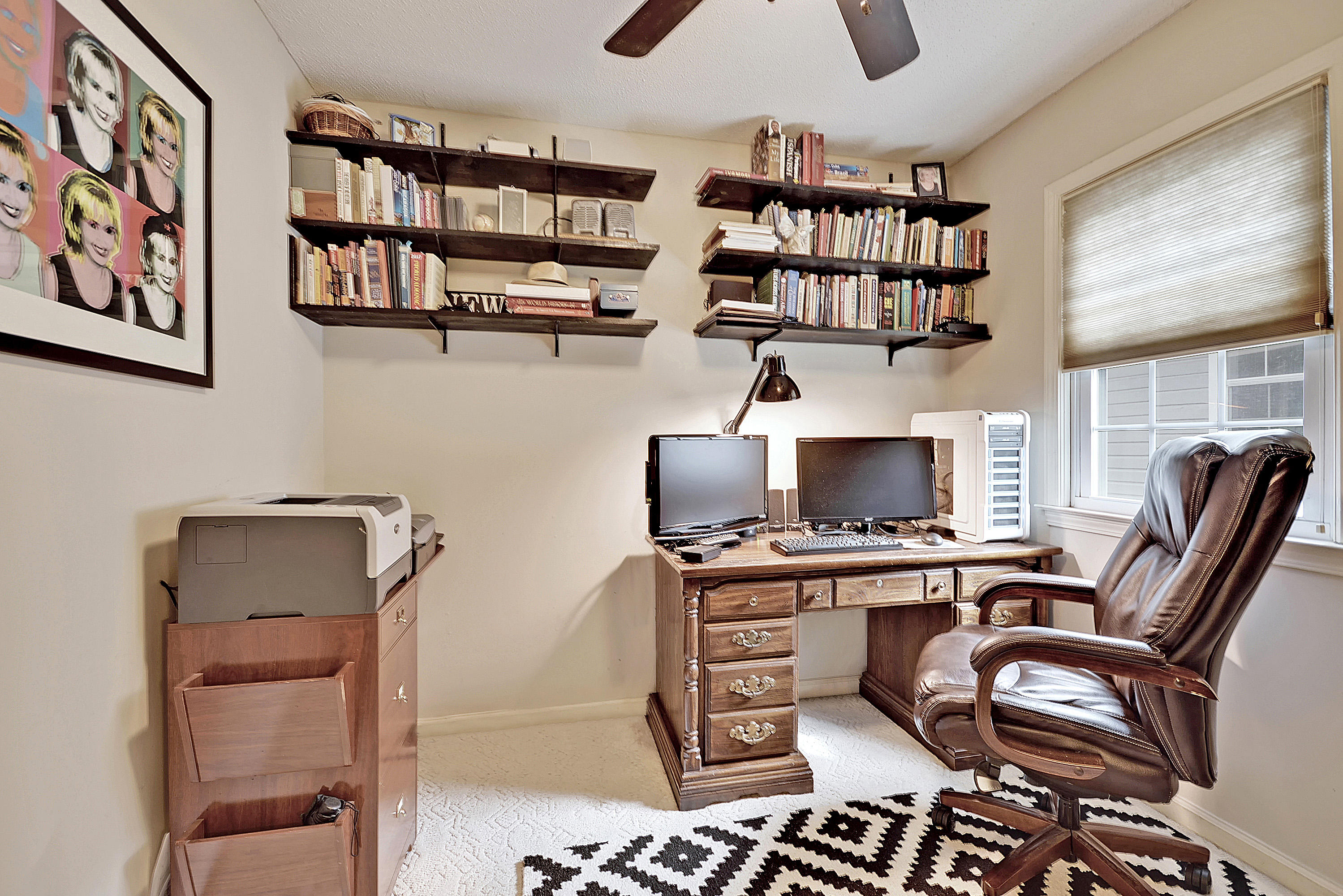 South of Broad Homes For Sale - 0 Rutledge, Charleston, SC - 32
