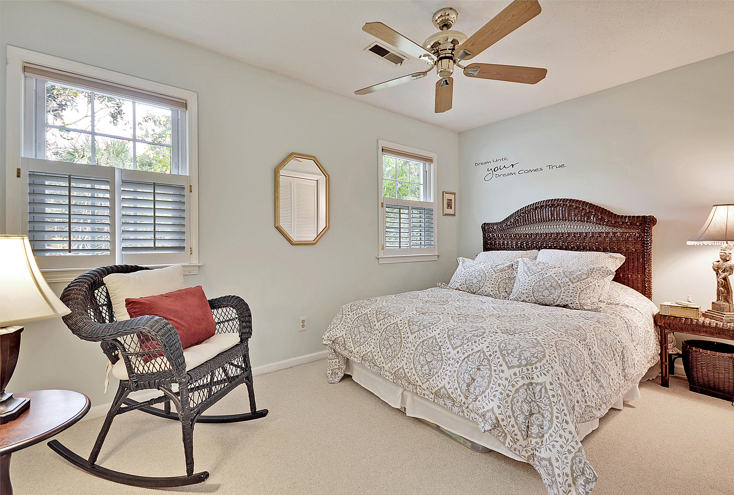 South of Broad Homes For Sale - 0 Rutledge, Charleston, SC - 20