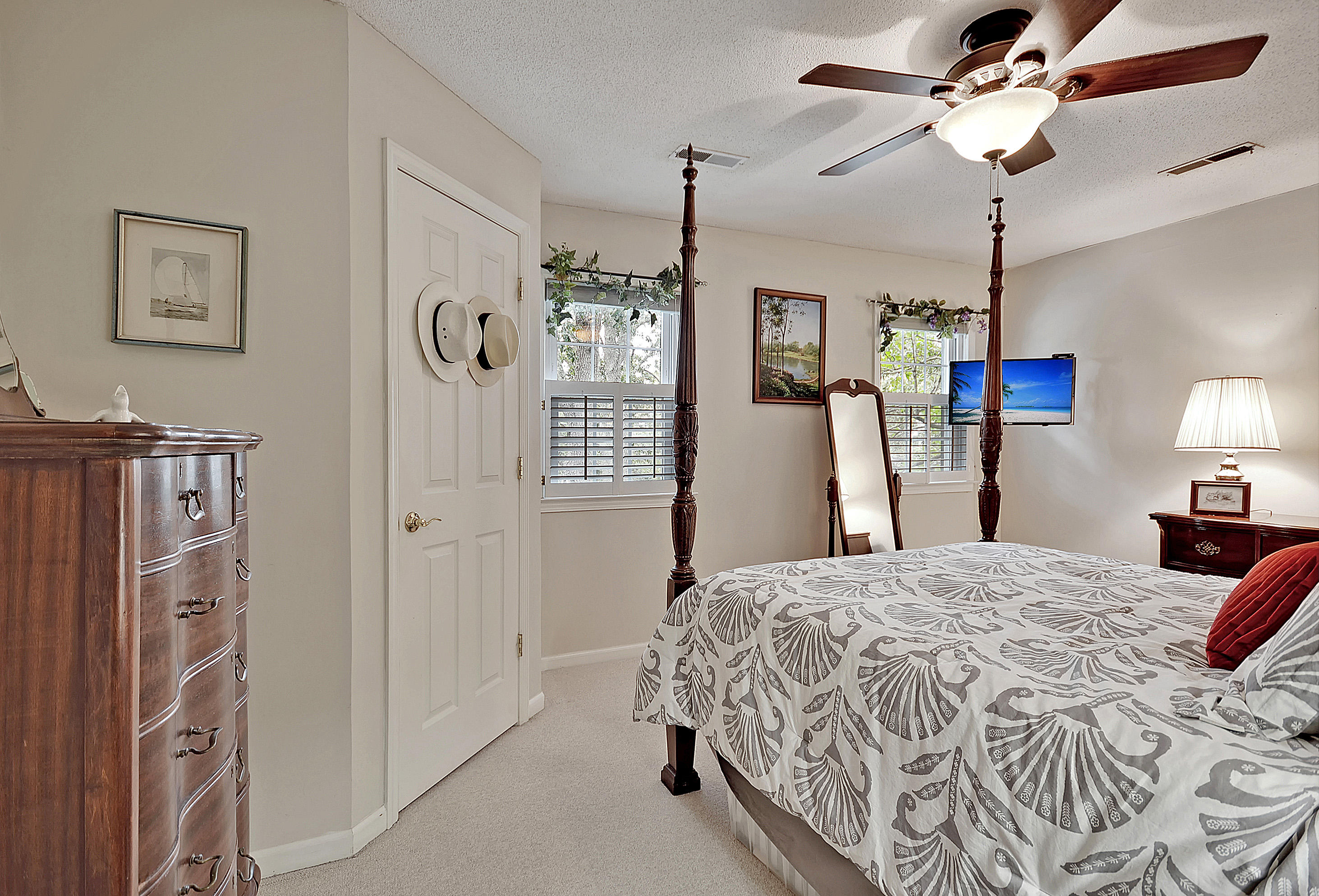 South of Broad Homes For Sale - 0 Rutledge, Charleston, SC - 25