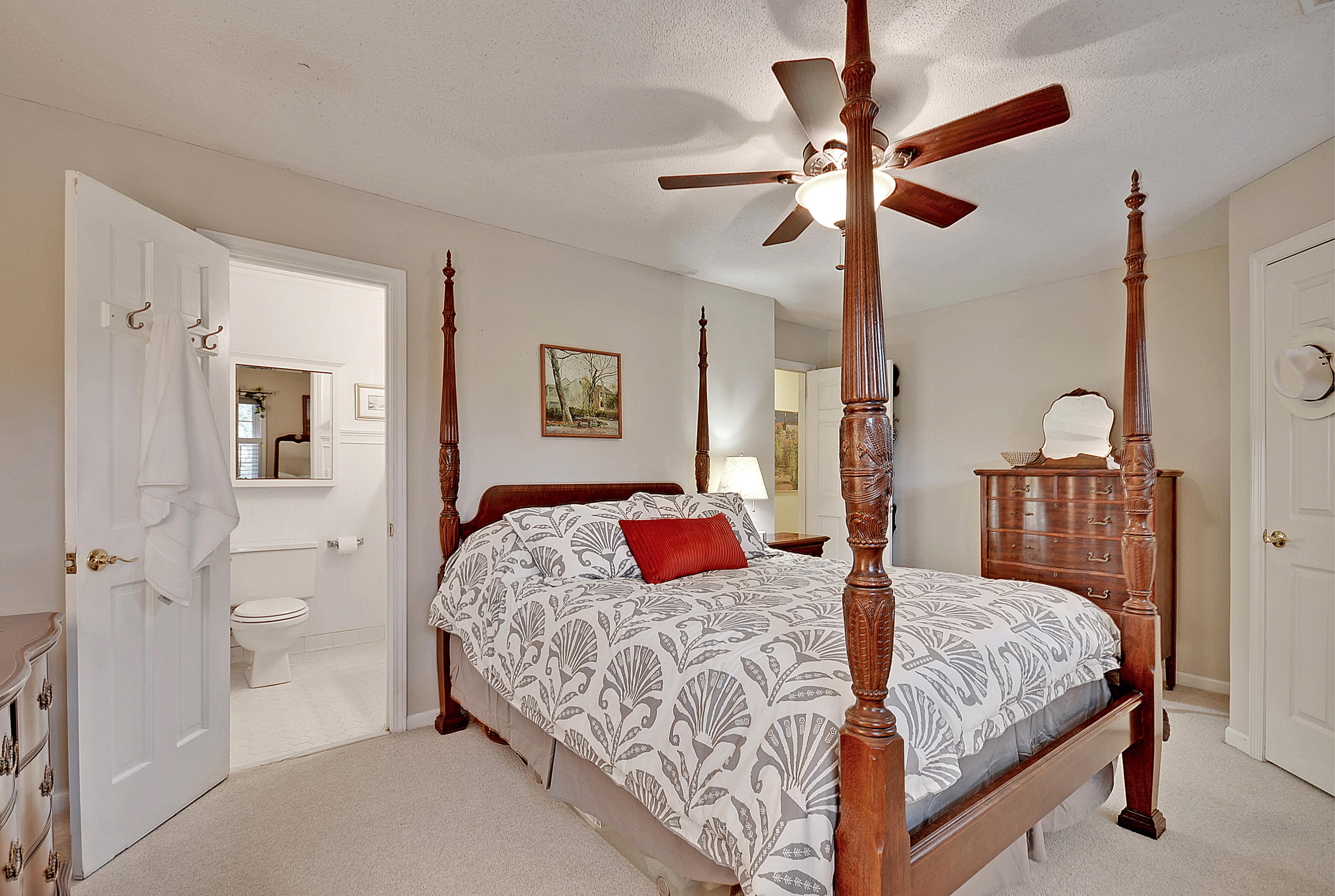 South of Broad Homes For Sale - 0 Rutledge, Charleston, SC - 23