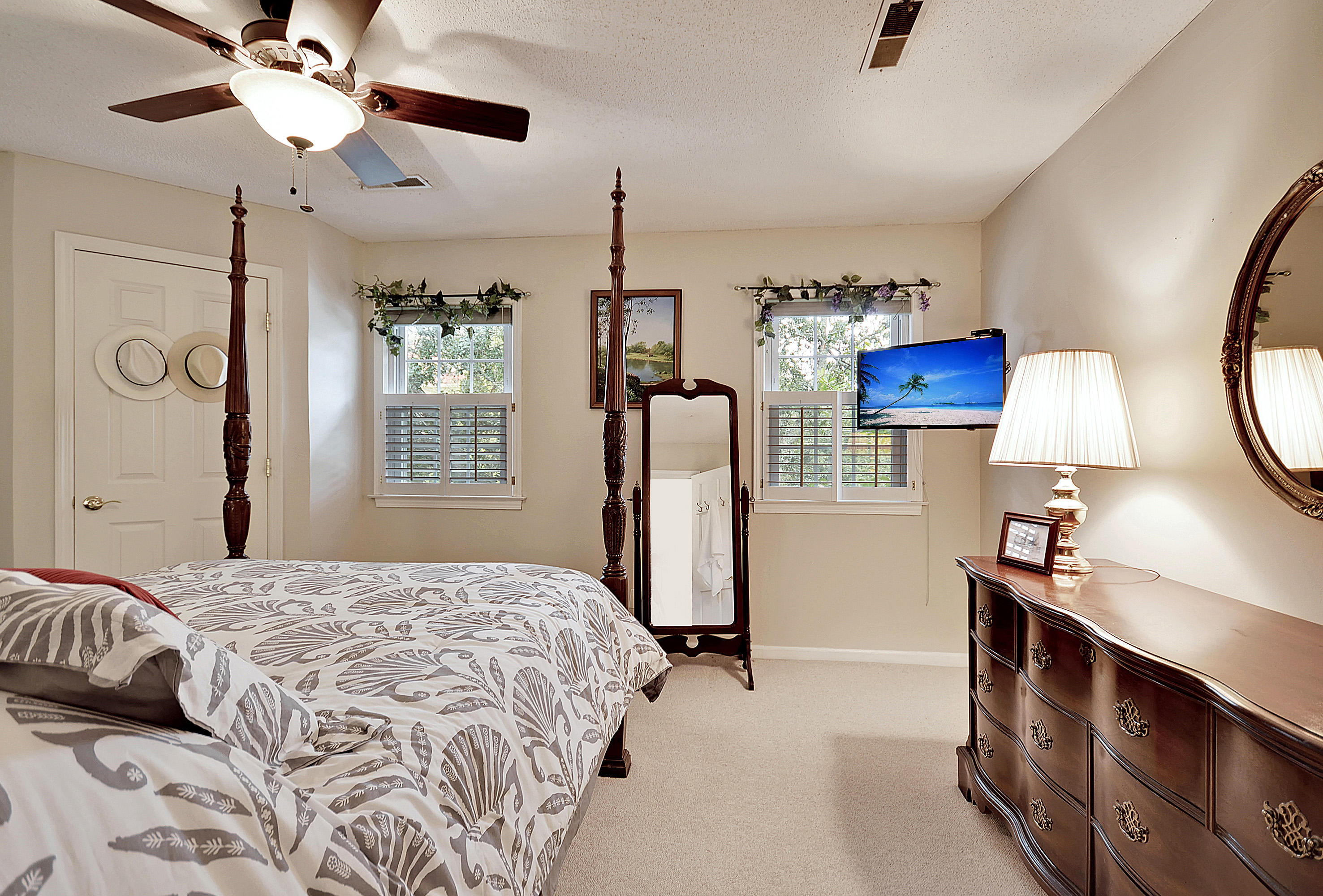 South of Broad Homes For Sale - 0 Rutledge, Charleston, SC - 22