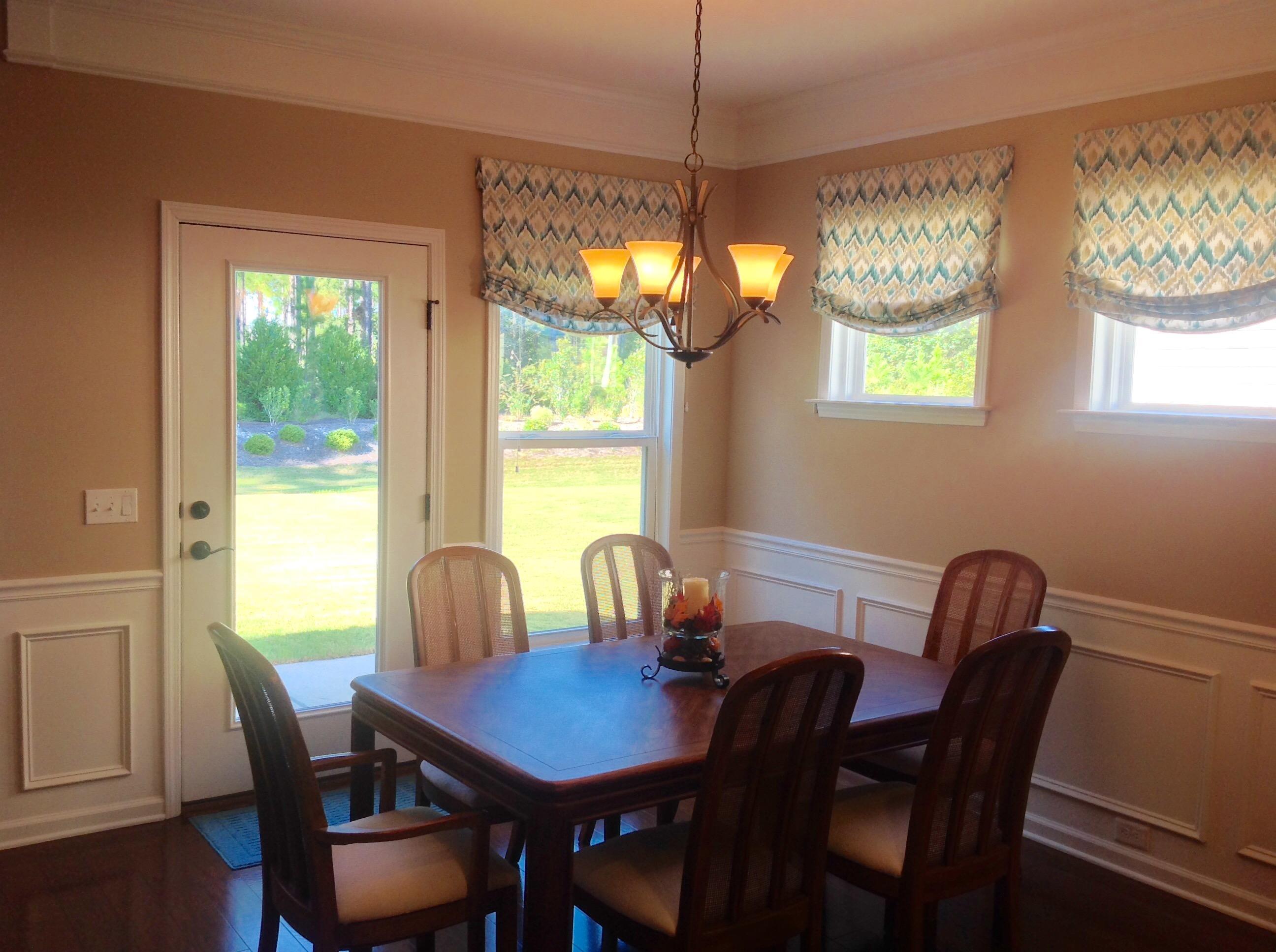 Cane Bay Plantation Homes For Sale - 547 Eastern Isle, Summerville, SC - 6