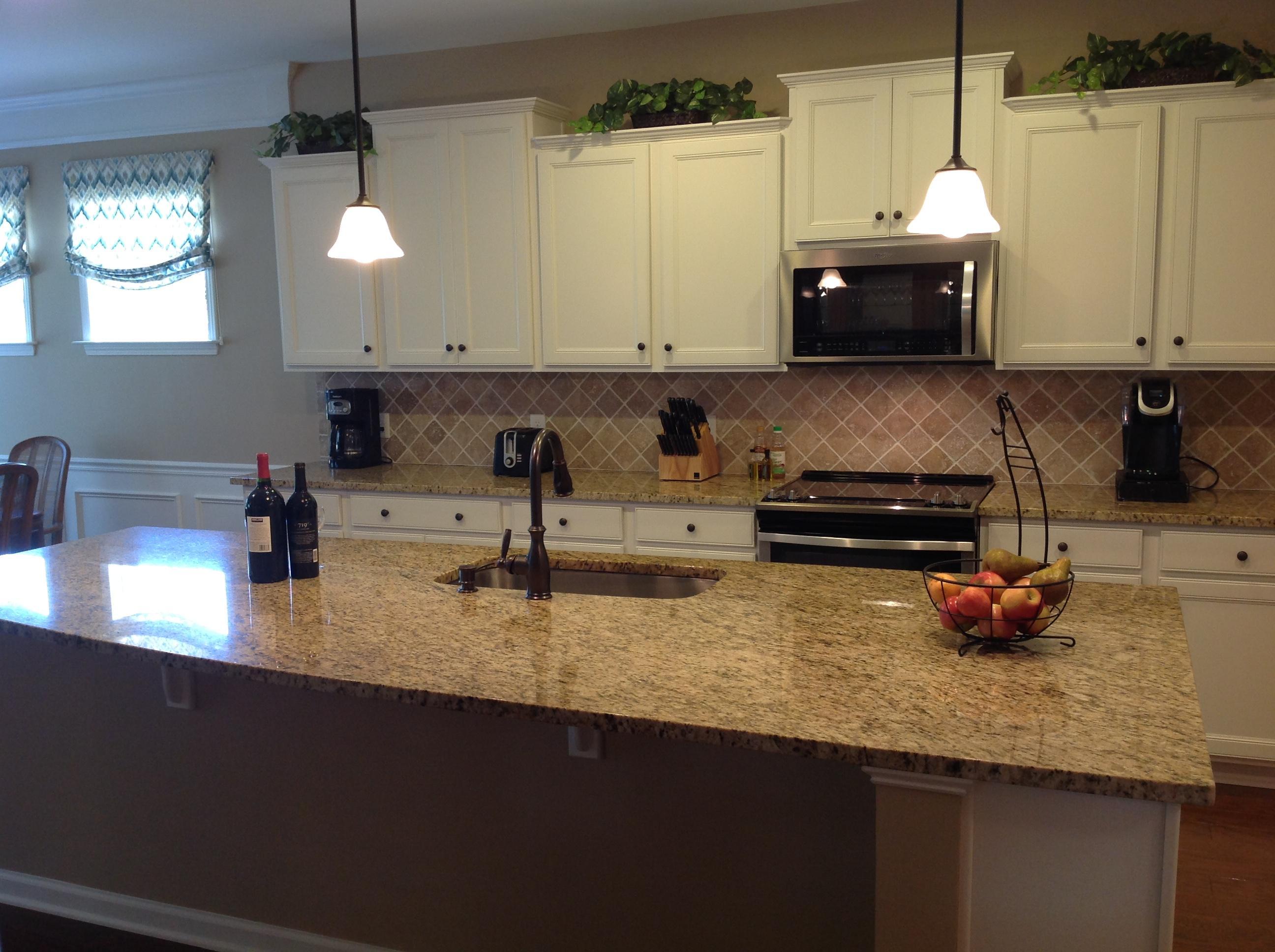 Cane Bay Plantation Homes For Sale - 547 Eastern Isle, Summerville, SC - 5