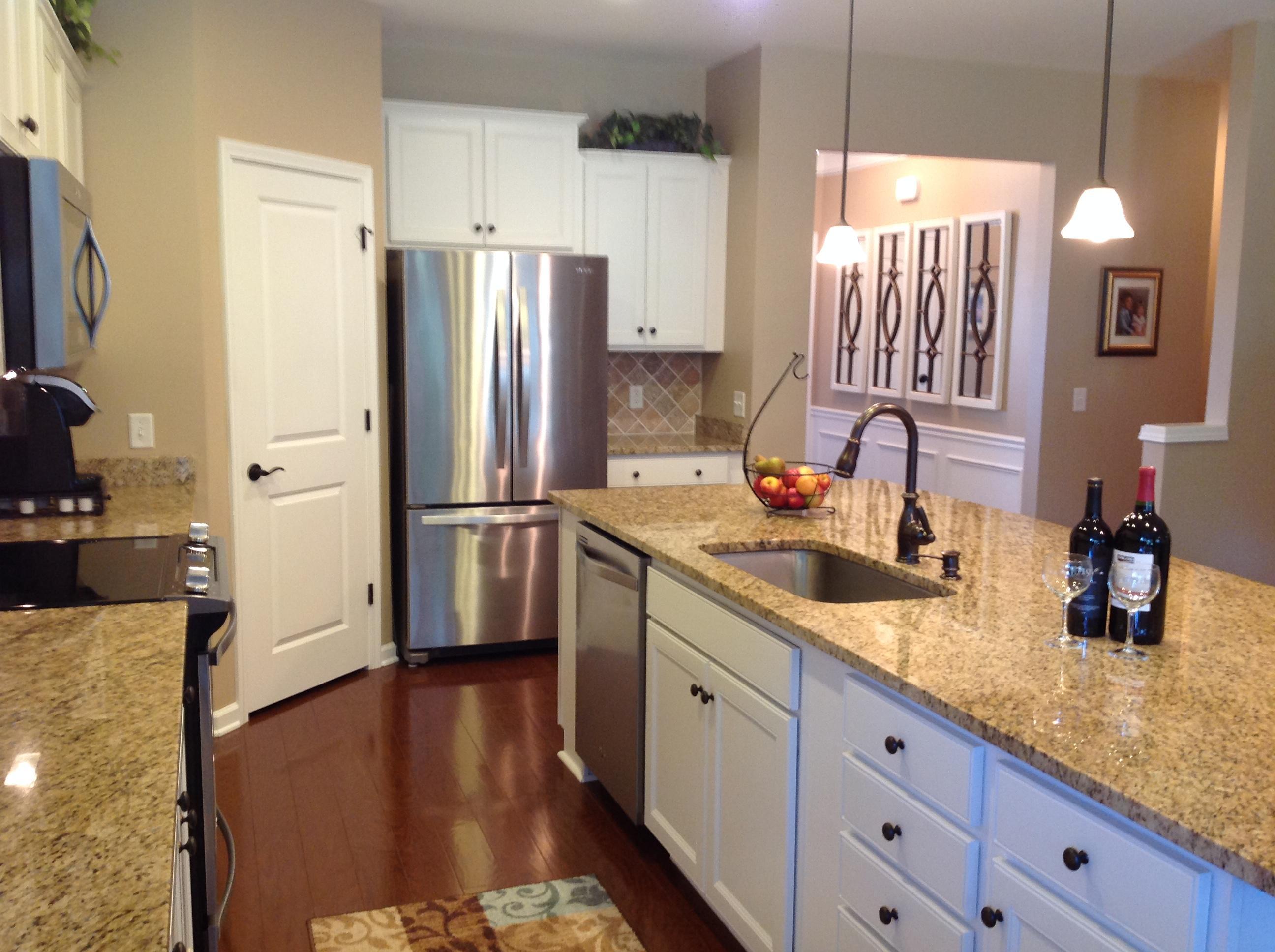 Cane Bay Plantation Homes For Sale - 547 Eastern Isle, Summerville, SC - 2