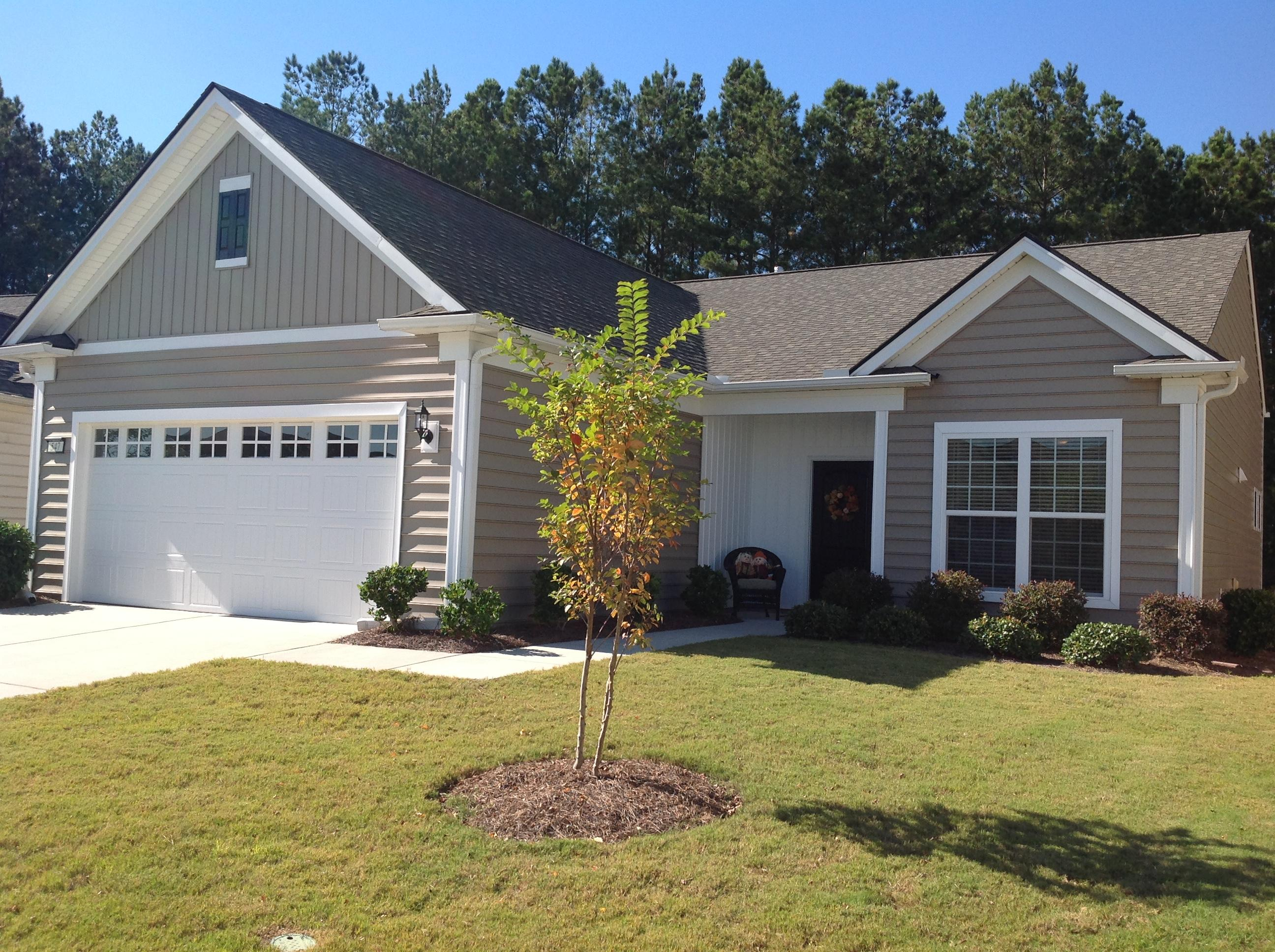 Cane Bay Plantation Homes For Sale - 547 Eastern Isle, Summerville, SC - 0