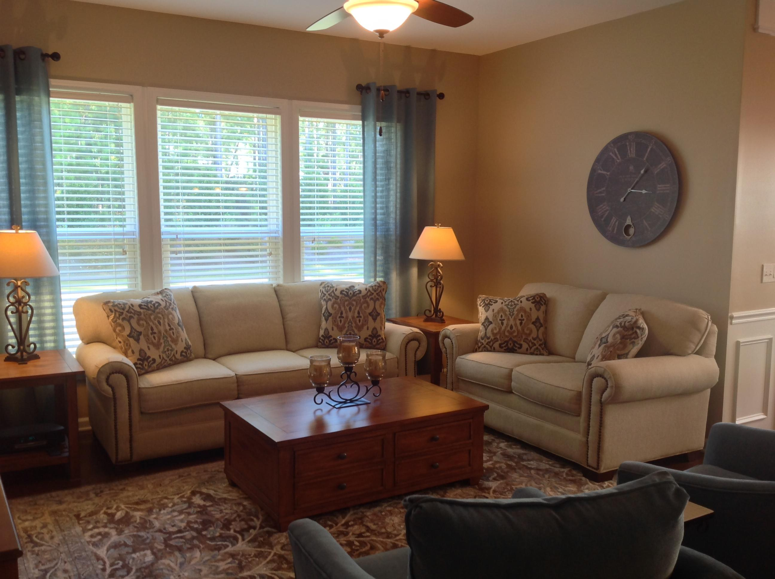 Cane Bay Plantation Homes For Sale - 547 Eastern Isle, Summerville, SC - 8