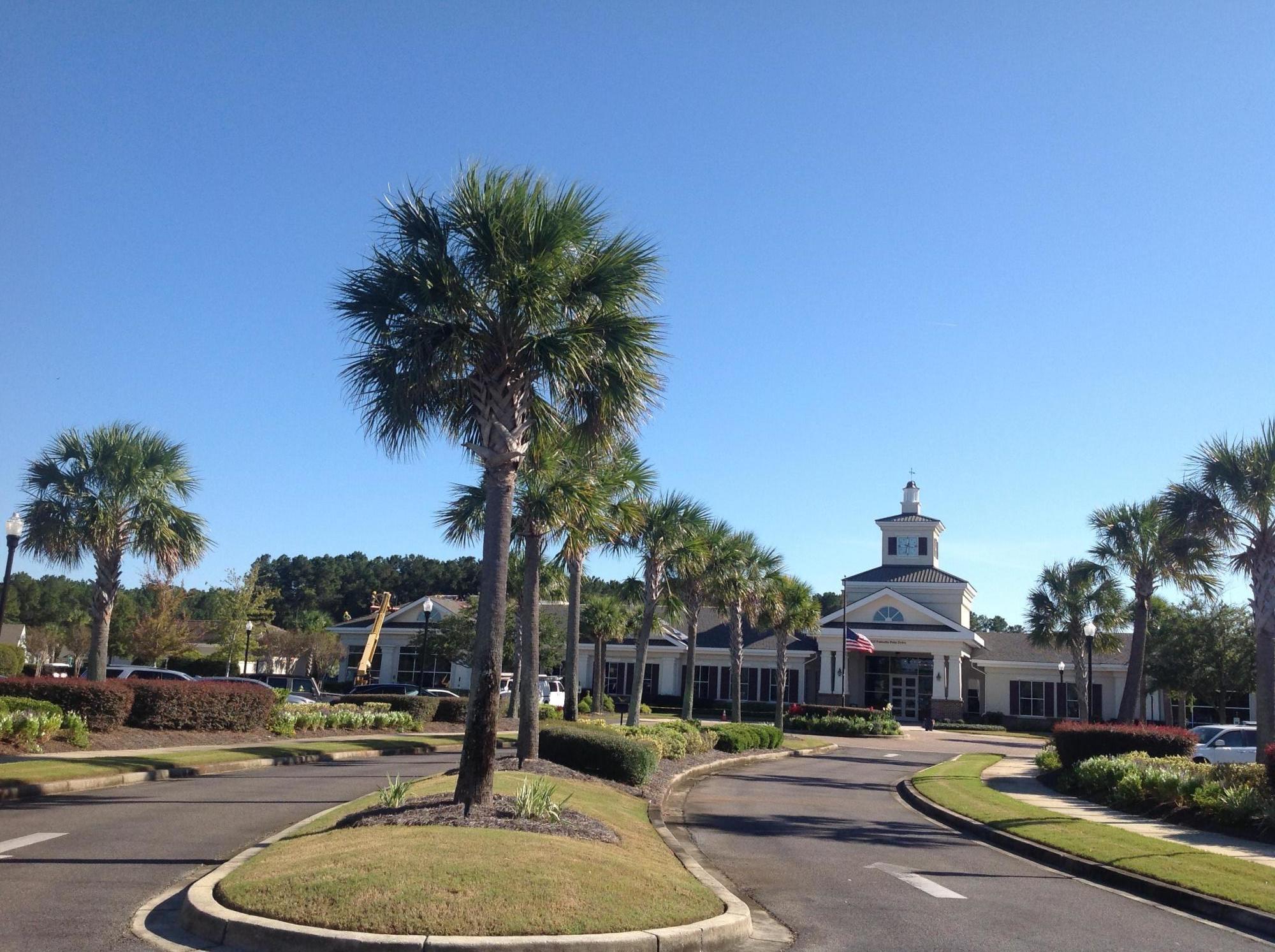 Cane Bay Plantation Homes For Sale - 547 Eastern Isle, Summerville, SC - 16