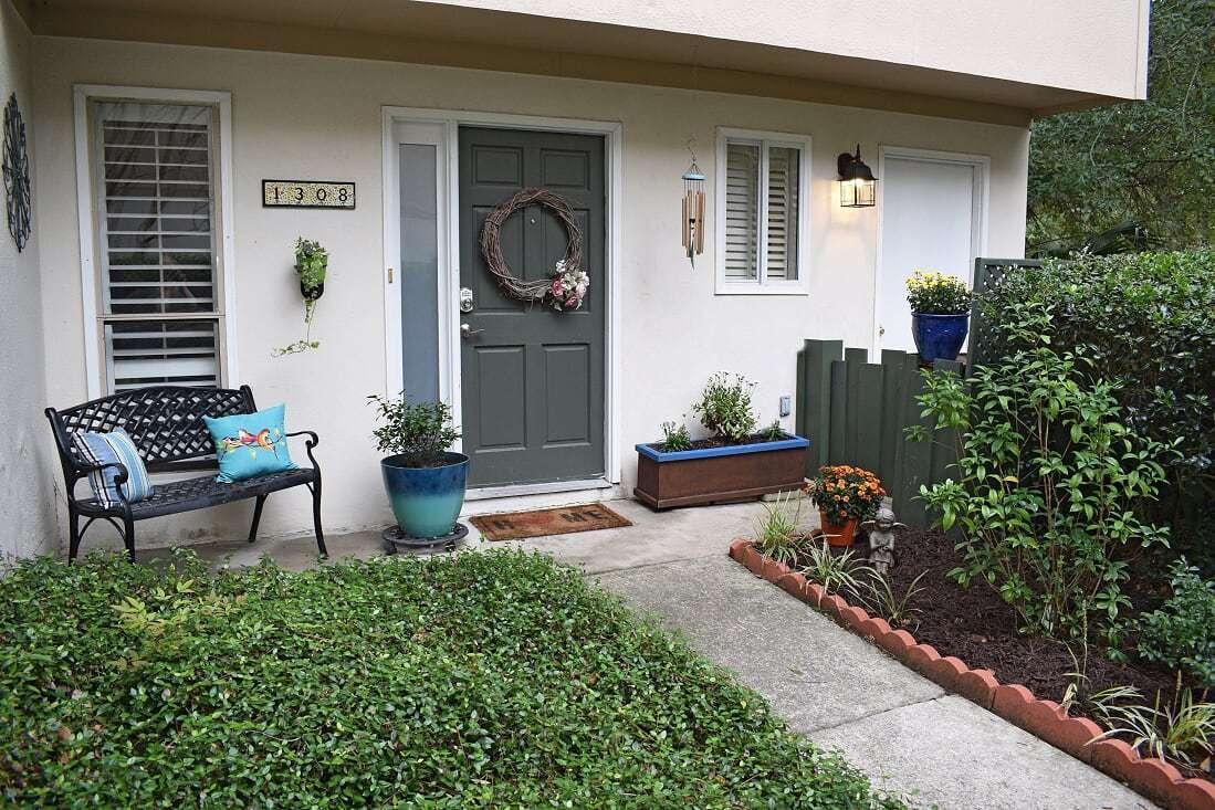 Snee Farm Homes For Sale - 1308 Ventura, Mount Pleasant, SC - 36