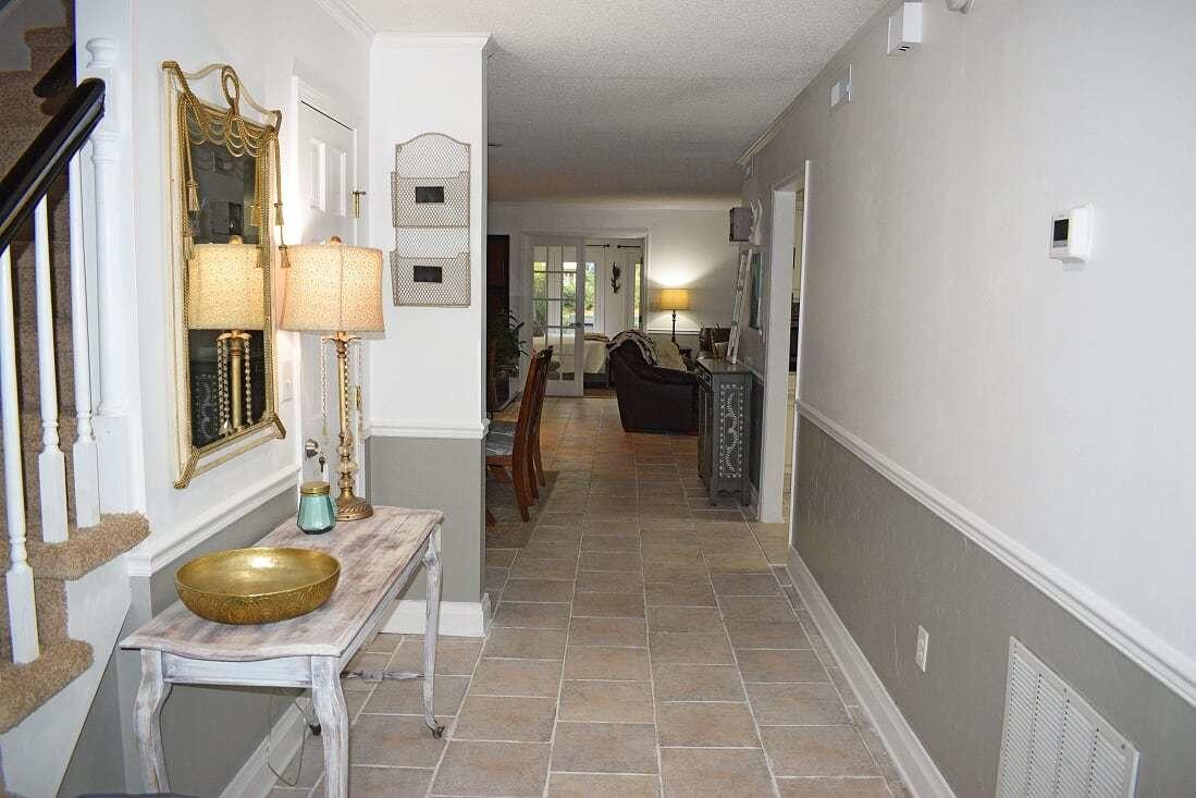 Snee Farm Homes For Sale - 1308 Ventura, Mount Pleasant, SC - 33