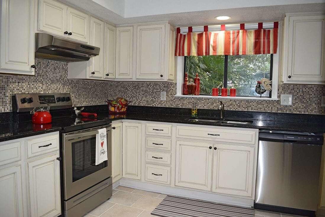 Snee Farm Homes For Sale - 1308 Ventura, Mount Pleasant, SC - 26
