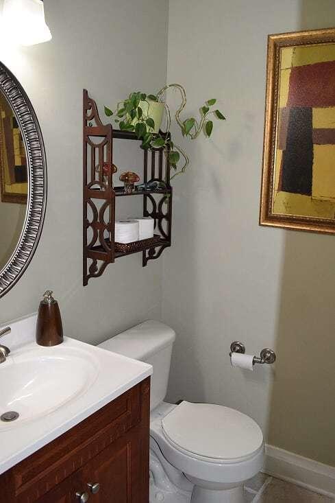 Snee Farm Homes For Sale - 1308 Ventura, Mount Pleasant, SC - 35