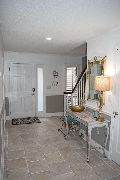 Snee Farm Homes For Sale - 1308 Ventura, Mount Pleasant, SC - 21