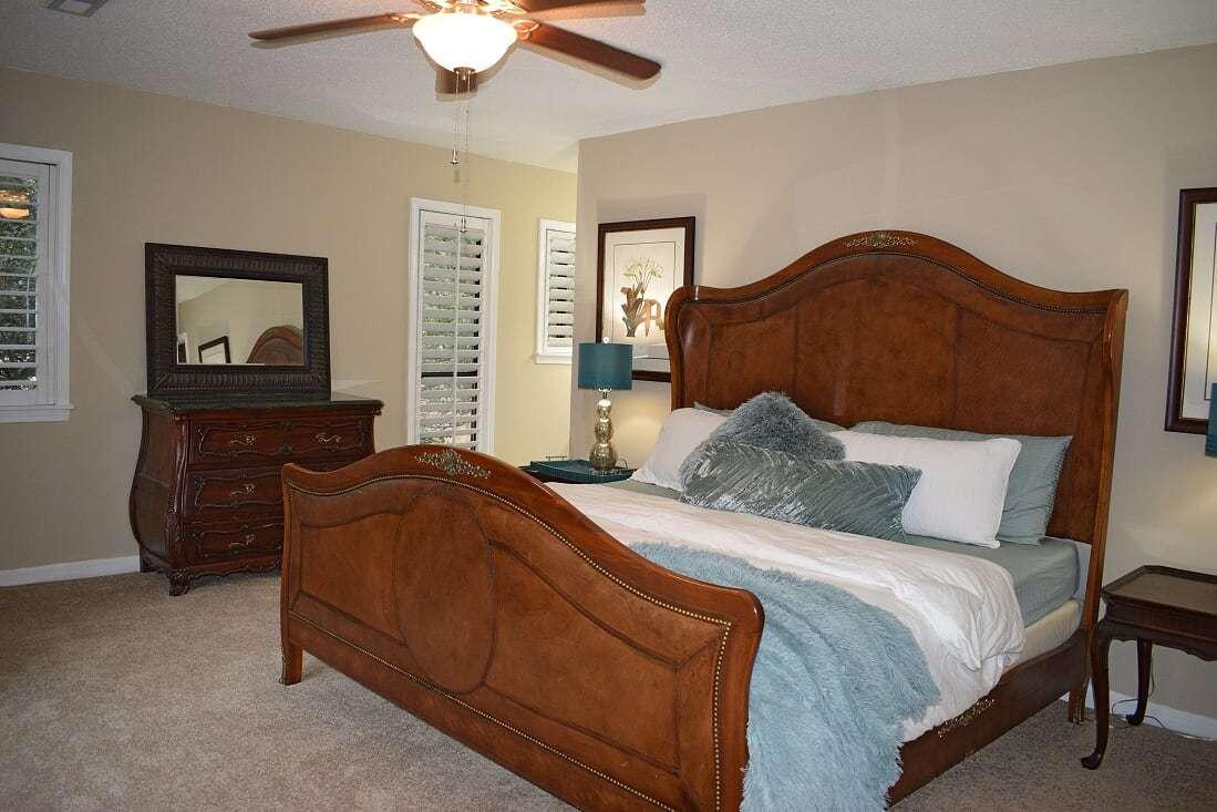 Snee Farm Homes For Sale - 1308 Ventura, Mount Pleasant, SC - 20