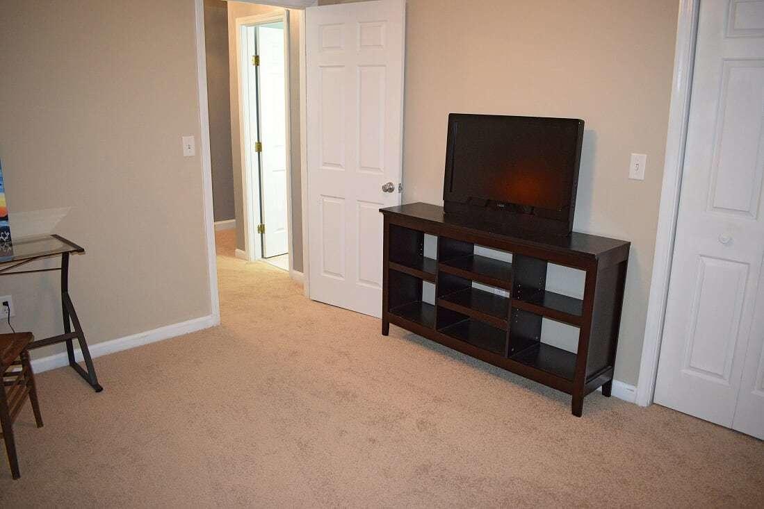 Snee Farm Homes For Sale - 1308 Ventura, Mount Pleasant, SC - 7