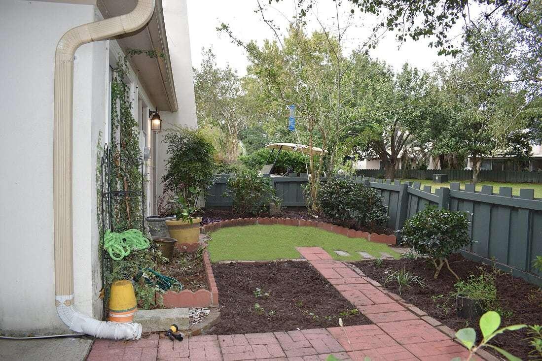 Snee Farm Homes For Sale - 1308 Ventura, Mount Pleasant, SC - 3