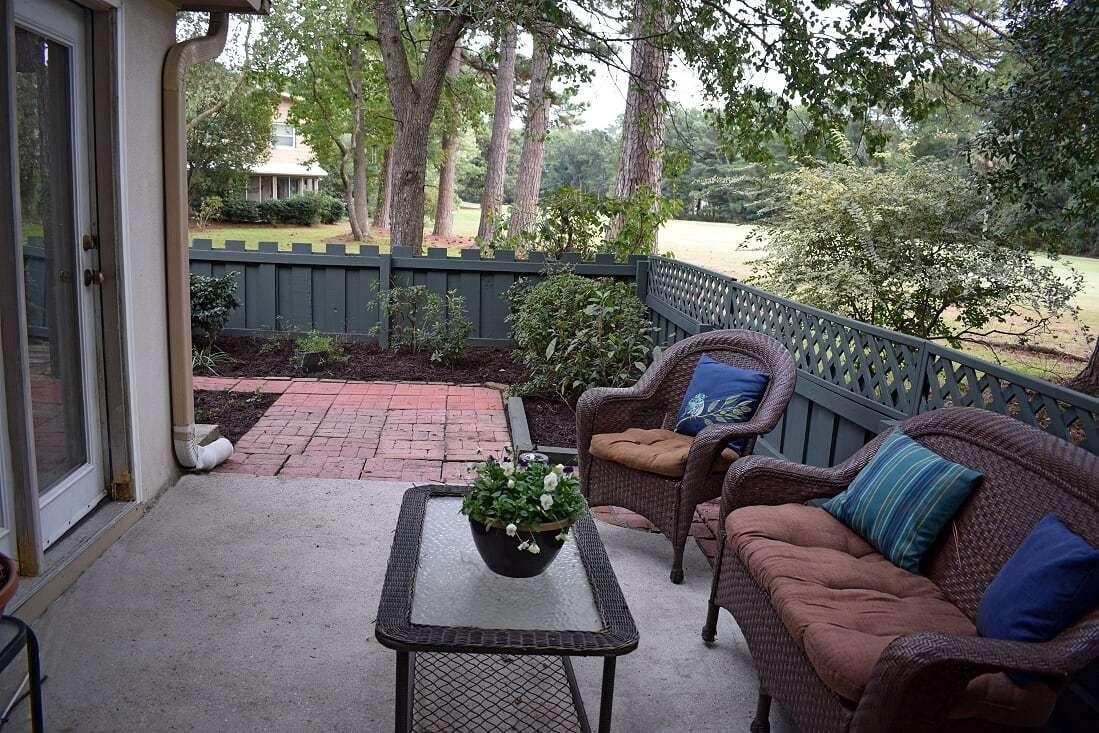 Snee Farm Homes For Sale - 1308 Ventura, Mount Pleasant, SC - 1