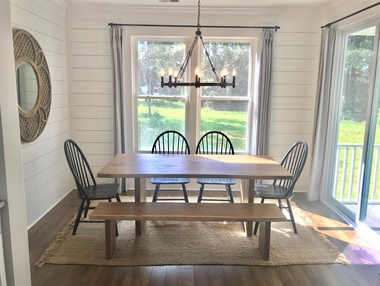 Deerhaven Homes For Sale - 767 Deerhaven, Huger, SC - 15