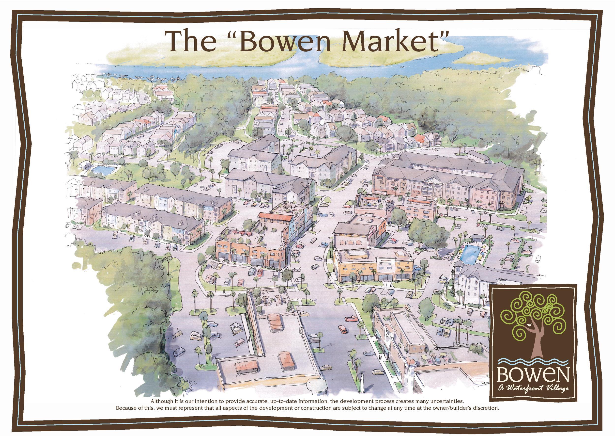 Bowen Homes For Sale - 2017 Codorus, Hanahan, SC - 9