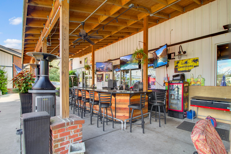 Bowen Homes For Sale - 2017 Codorus, Hanahan, SC - 8