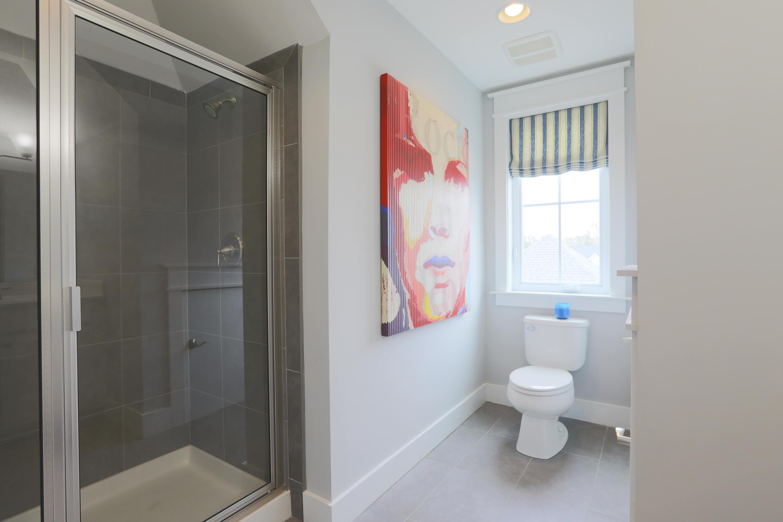 Bowen Homes For Sale - 2017 Codorus, Hanahan, SC - 15