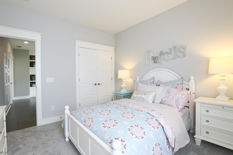 Bowen Homes For Sale - 2017 Codorus, Hanahan, SC - 19