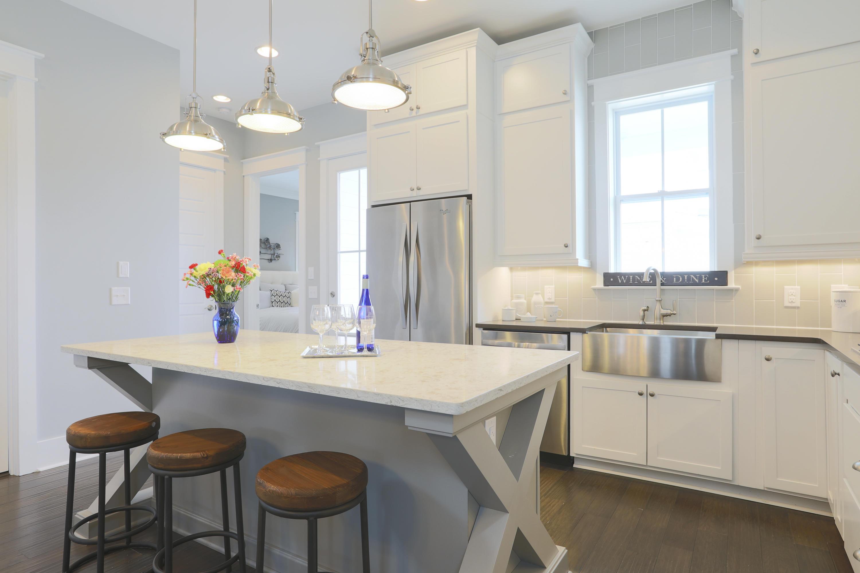 Bowen Homes For Sale - 2017 Codorus, Hanahan, SC - 0