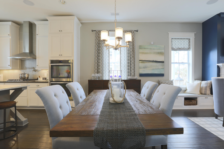 Bowen Homes For Sale - 2017 Codorus, Hanahan, SC - 25
