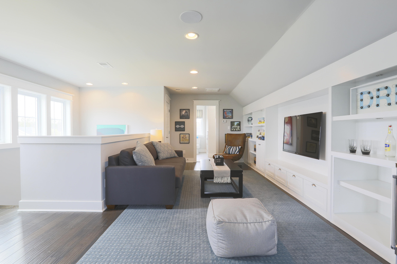 Bowen Homes For Sale - 2017 Codorus, Hanahan, SC - 16