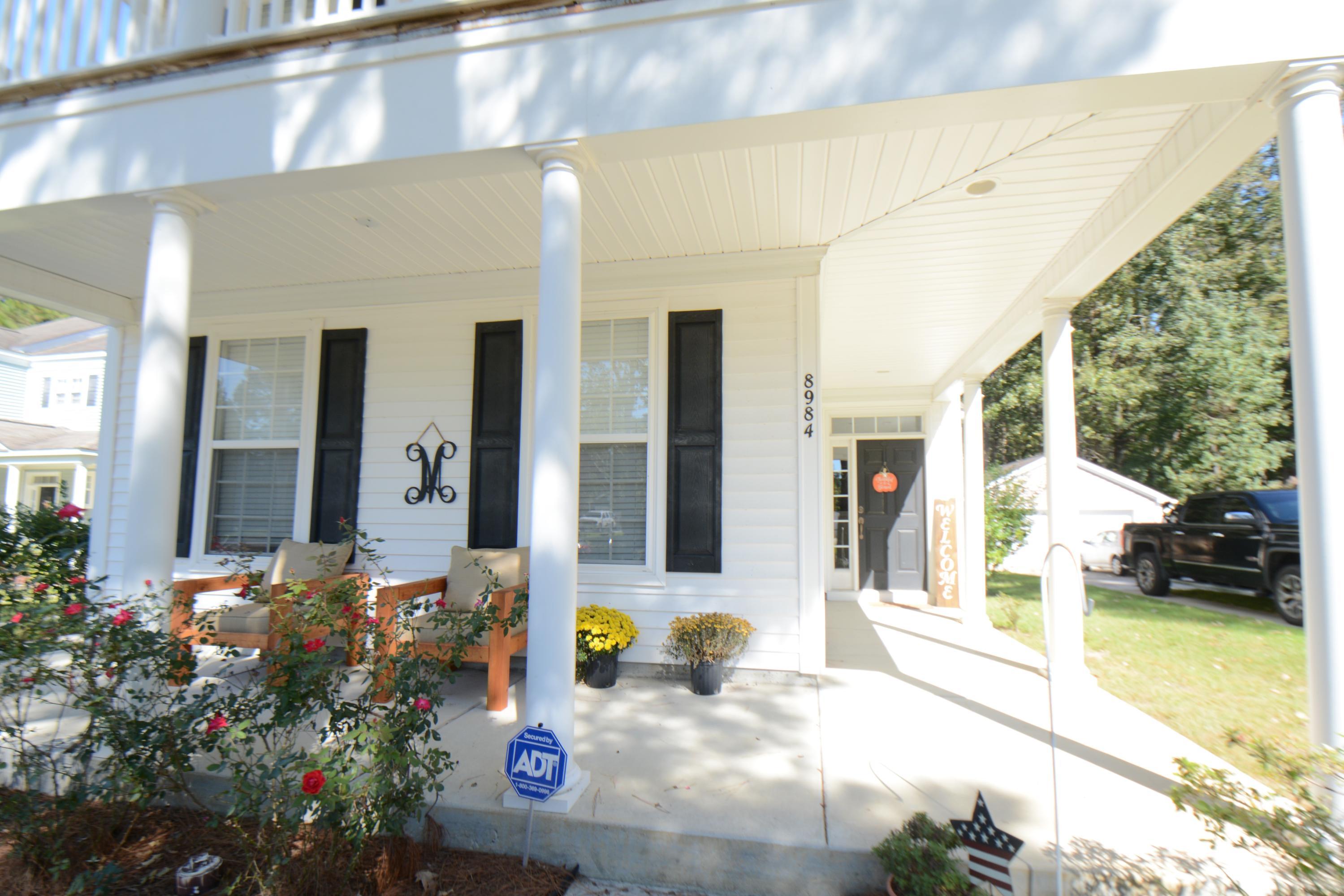 Wescott Plantation Homes For Sale - 8984 Red Maple, Summerville, SC - 28