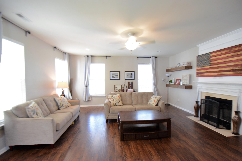 Wescott Plantation Homes For Sale - 8984 Red Maple, Summerville, SC - 26