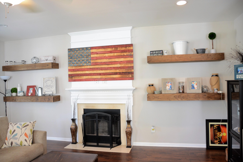 Wescott Plantation Homes For Sale - 8984 Red Maple, Summerville, SC - 25