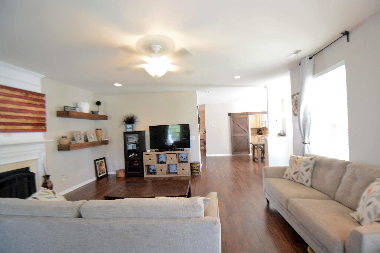 Wescott Plantation Homes For Sale - 8984 Red Maple, Summerville, SC - 24