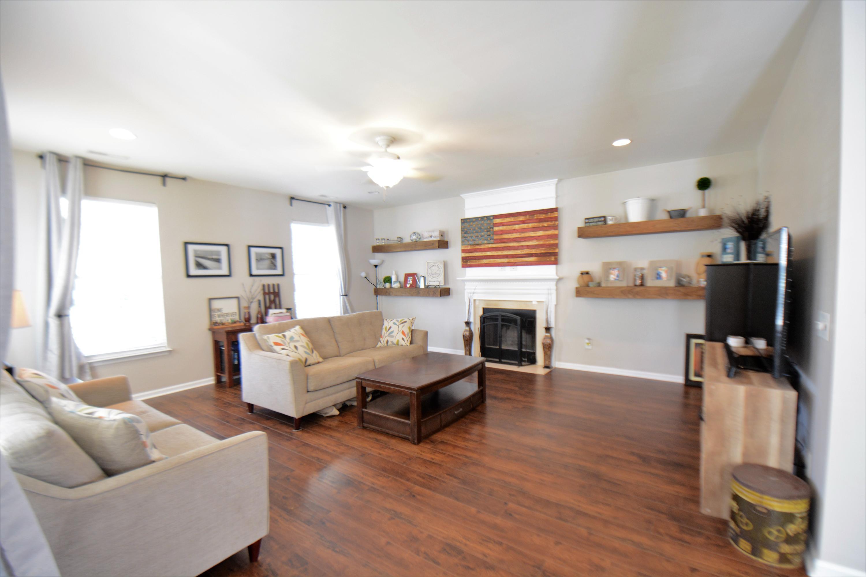 Wescott Plantation Homes For Sale - 8984 Red Maple, Summerville, SC - 23