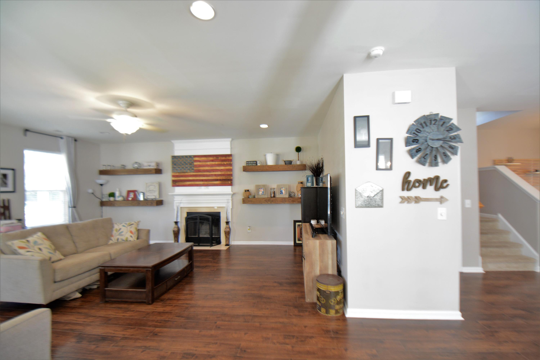 Wescott Plantation Homes For Sale - 8984 Red Maple, Summerville, SC - 22
