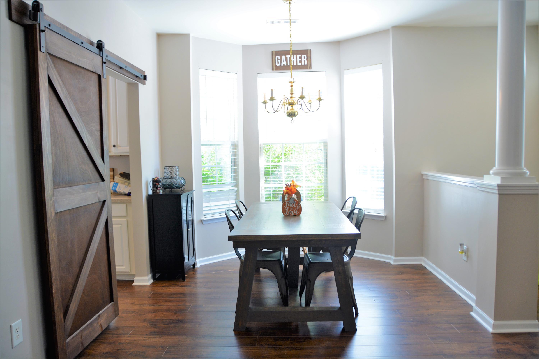 Wescott Plantation Homes For Sale - 8984 Red Maple, Summerville, SC - 19
