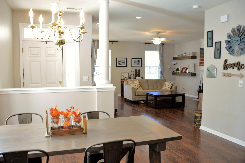 Wescott Plantation Homes For Sale - 8984 Red Maple, Summerville, SC - 21