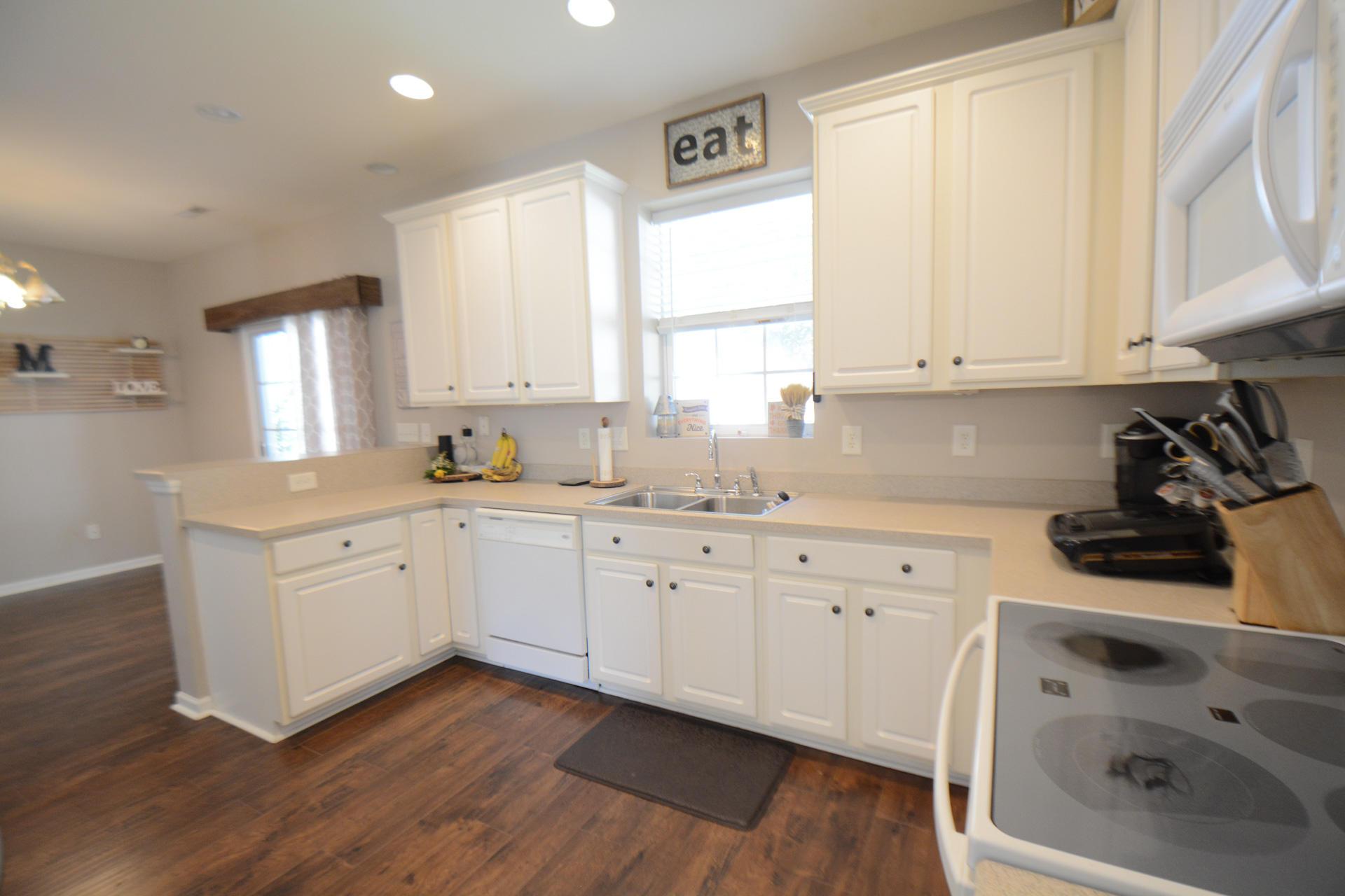 Wescott Plantation Homes For Sale - 8984 Red Maple, Summerville, SC - 18