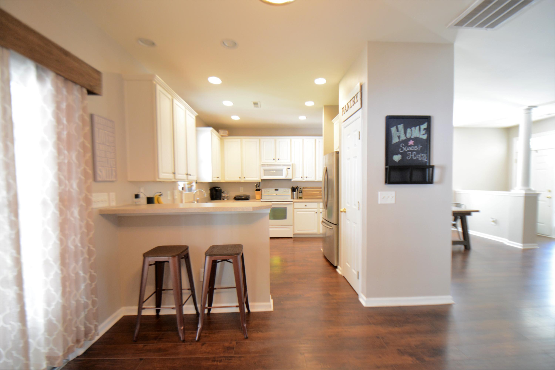Wescott Plantation Homes For Sale - 8984 Red Maple, Summerville, SC - 16