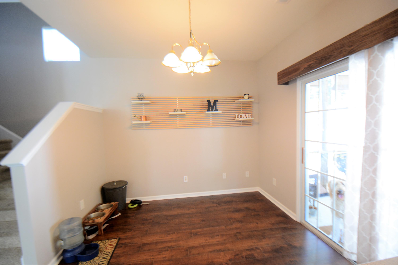 Wescott Plantation Homes For Sale - 8984 Red Maple, Summerville, SC - 15
