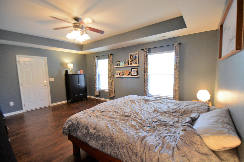 Wescott Plantation Homes For Sale - 8984 Red Maple, Summerville, SC - 13