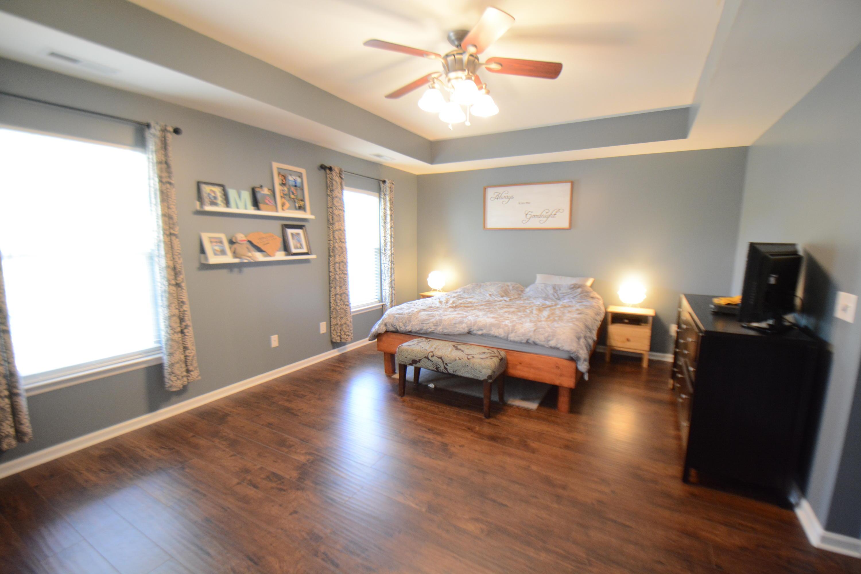 Wescott Plantation Homes For Sale - 8984 Red Maple, Summerville, SC - 14