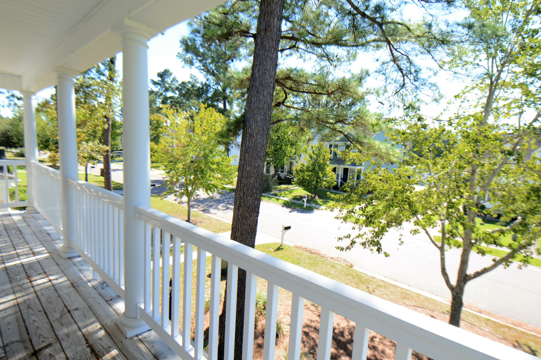 Wescott Plantation Homes For Sale - 8984 Red Maple, Summerville, SC - 9