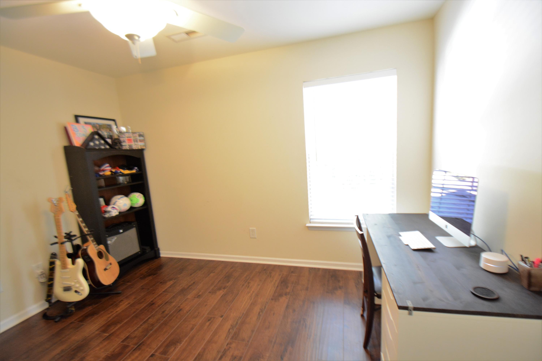 Wescott Plantation Homes For Sale - 8984 Red Maple, Summerville, SC - 7