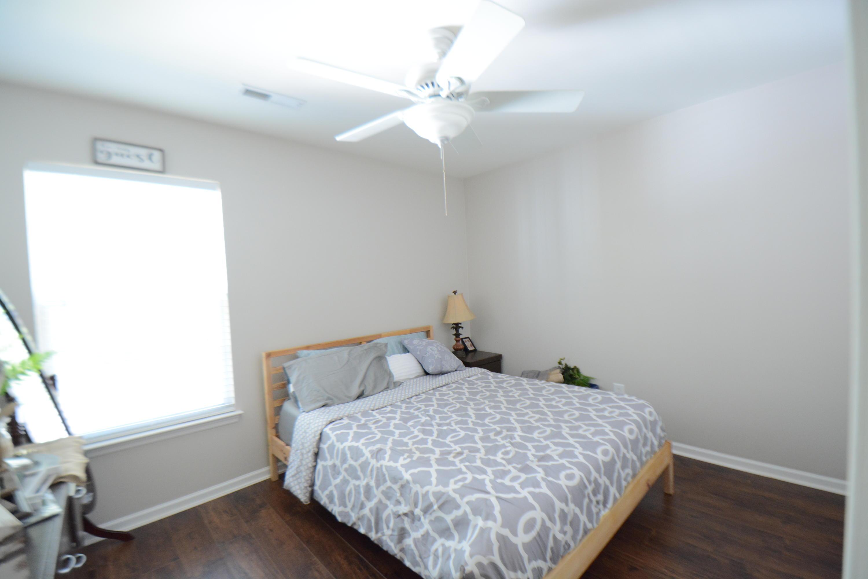 Wescott Plantation Homes For Sale - 8984 Red Maple, Summerville, SC - 6