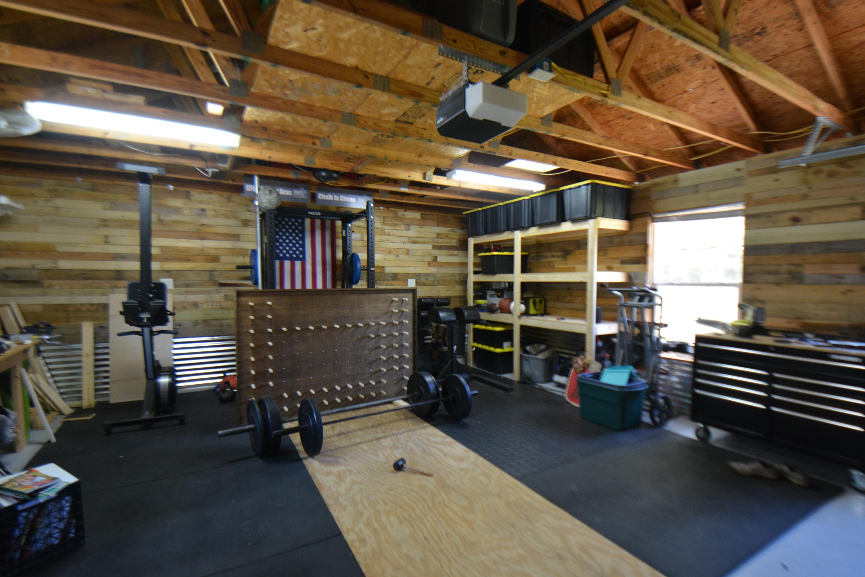 Wescott Plantation Homes For Sale - 8984 Red Maple, Summerville, SC - 2