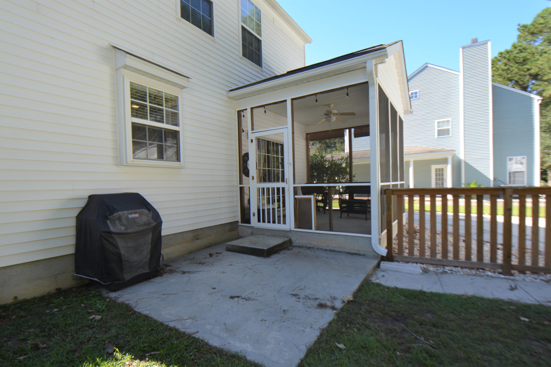 Wescott Plantation Homes For Sale - 8984 Red Maple, Summerville, SC - 0