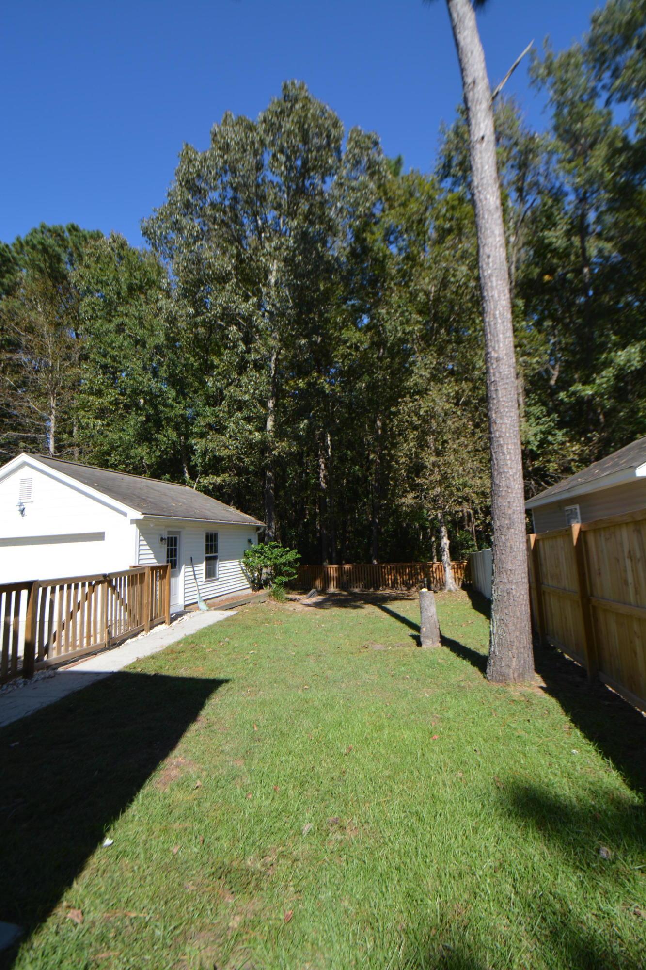 Wescott Plantation Homes For Sale - 8984 Red Maple, Summerville, SC - 3
